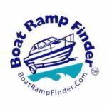 Boat Ramp Finder