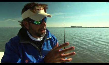 FlatsClass TV – Icebox Trout Part 2 of 2