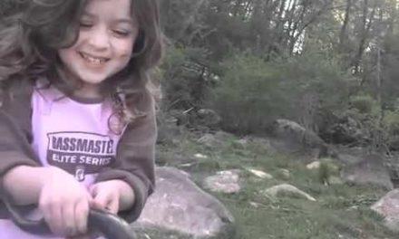 Girls Love Fishing Too.m4v
