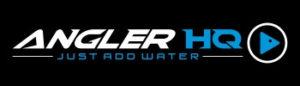 Angler HQ Logo