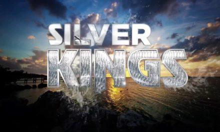 """Silver Kings Season 2: Episode 4 """"Bad Mood"""""""