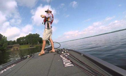 GoPro: Jordan Lee Day 1 on Wheeler