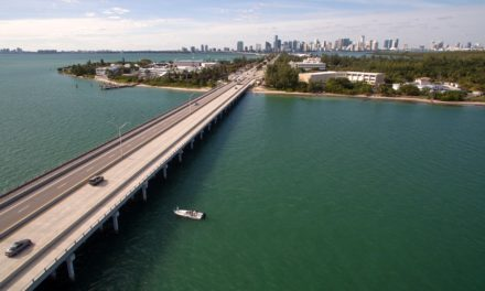 Reel Time Florida Sportsman – Miami / Biscayne Bay Tarpon and Bonefish – Season 4, Episode 10 – RTFS