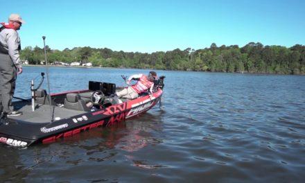 BMP Fishing – Toledo Bend Giant