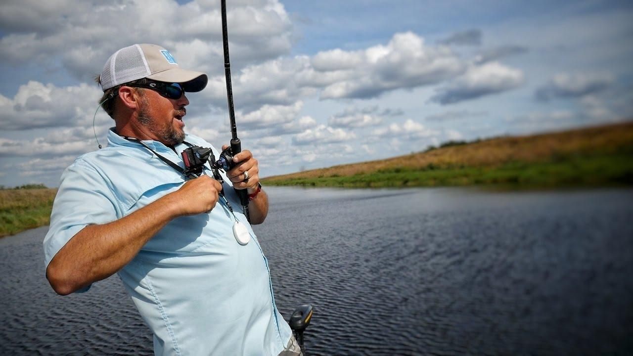 Scott martin 20 spring break bass fishing challenge in for Bass fishing challenge