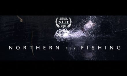 Dan Decible – Northern Fly Fishing