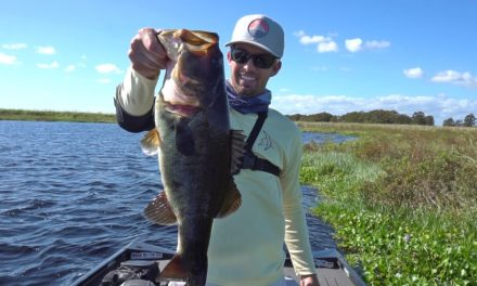 BlacktipH – YouTube Bass Fishing Tournament – ft. LakeForkGuy, Scott Martin, Outlaw & Redneck Circus