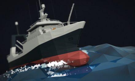 Dan Decible – Ending Overfishing