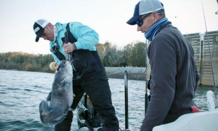 Reel Time Florida Sportsman – River Catfish – Season 5, Episode 8 – RTFS