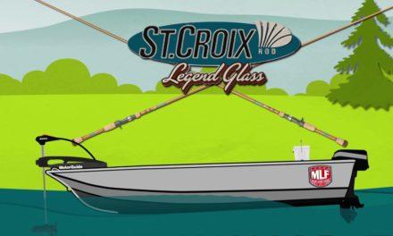 MajorLeagueFishing – MAJOR LEAGUE FISHING'S GET EQUIPPED GIVEAWAY!