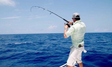 Reel Time Florida Sportsman – Bahamas Tuna – Season 5, Episode 13 – RTFS