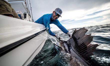 Reel Time Florida Sportsman – Osceola Turkey to Sailfish – Season 5, Episode 11 – RTFS