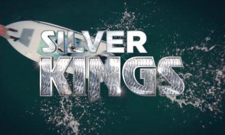 "Silver Kings Season 3: E6 ""Sunrise To Sunset"""