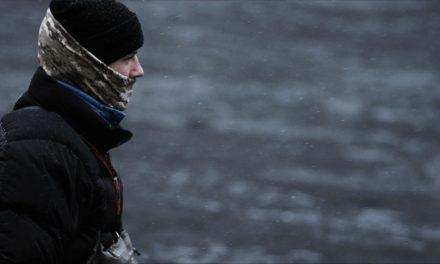"Dan Decible – Fly Fishing – ""Choice"""