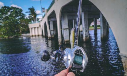 Lawson Lindsey – START CRUSHING YOUR BRIDGE FISHING GAME