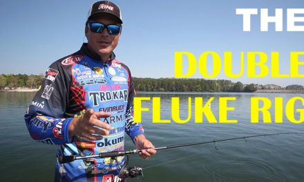 Dan Decible – Fishing