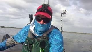 FlukeMaster – Fishing in Florida LIVE