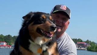 MajorLeagueFishing – Inside Access: Dogs of Major League Fishing