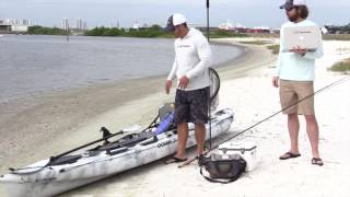 Salt Strong   – Best Saltwater Inshore Fishing Equipment (Training 3 of 3)