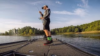 FLW Cup | Day 2 Highlights