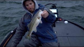 Bassmaster – 2019 Bassmaster Elite Series at Lake Lanier