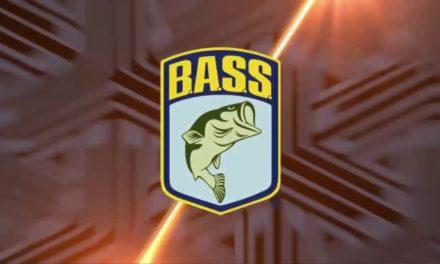 Bassmaster – 2018 Bassmaster LIVE at Lake Cayuga – Saturday