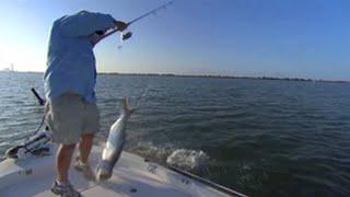 Addictive Fishing Fail Crazy Fish Jumps in Boat