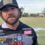Bassmaster – Cut Day Interviews: Day 2 of the Bassmaster Eastern Open at the Kissimmee Chain