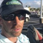 Bassmaster – Final Day interviews at the Bassmaster Eastern Open on Kissimmee Chain