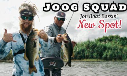 Scott Martin Pro Tips – New Spot! JOOG SQUAD BASSIN – ft. MustyMerk