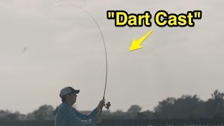 """Salt Strong 