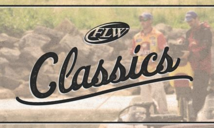 FLW Classics | 2010 FLW Tour on Fort Loudon