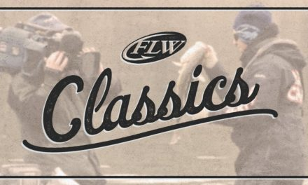 FLW Classics | 2010 FLW Tour on Table Rock