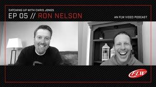 Catching up with Chris Jones | Episode 5