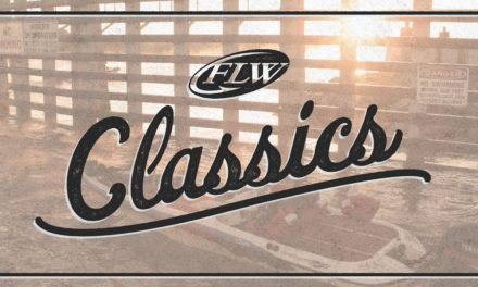 FLW Classics | 2010 FLW Series Eastern Division on Lake Okeechobee