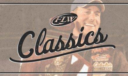 FLW Classics | 2010 FLW Tour on Lake Norman