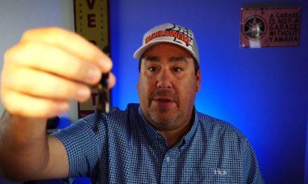 Basscasters XL Secret Bass Box Opening! Fishing Tackle Box Opening