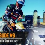Bassmaster – Zaldaingerous presented by Amazon – Episode 6 – Smallmouth Smackdown