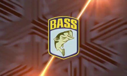 Bassmaster – 2020 Bassmaster LIVE at Lake Champlain Day 1 – Thursday