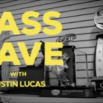 Bass Cave | S01E06: Justin Lucas