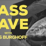 Bass Cave | S01E07: Miles Burghoff