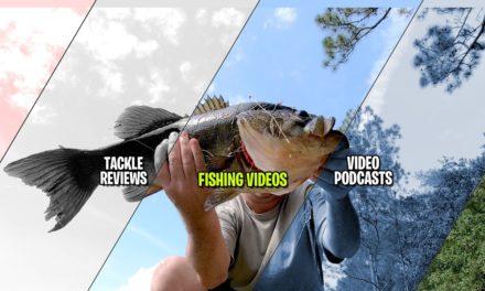 Get Ur Fish On!