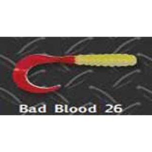 Big Bite Baits, Inc  - Page 11 of 22 - Angler HQ